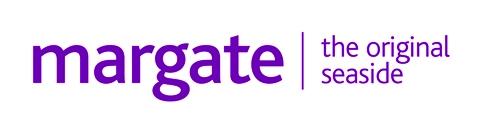 /w/n/t/DW_margate_logo_with_strapline_CMYK_purple_1_.jpg