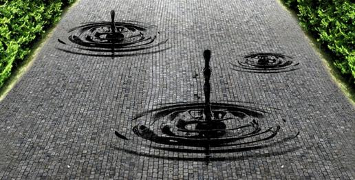 /y/m/o/DW_ripples.jpg