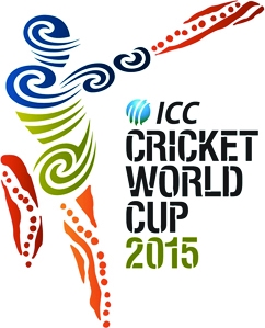 /p/q/q/2015_Cricket_World_Cup_logo.jpg
