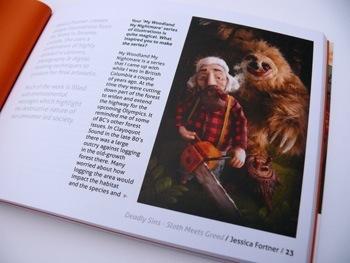 Ammo Magazine 5
