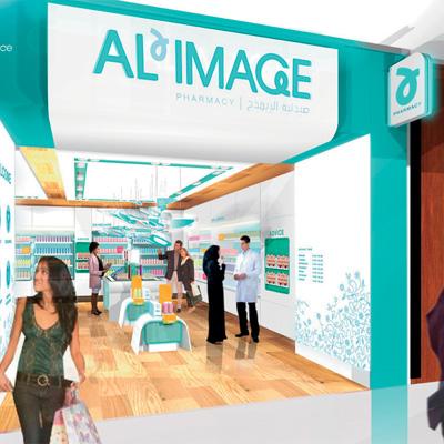 Al'Image