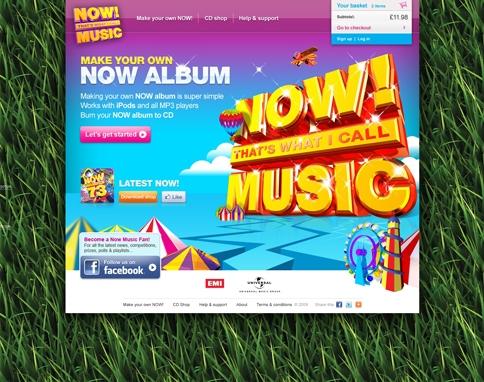 /n/o/e/DW_Homepage_FINAL2.jpg