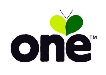 /f/w/o/DW_One_green_POS.jpg