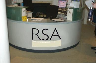 /w/v/e/DW_RSA_logos_around_the_house_final_2.jpg