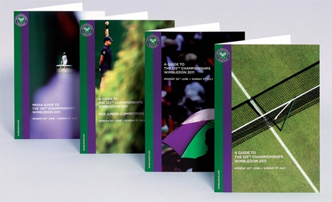 /m/y/s/Wimbledon_Club_revamp.jpg