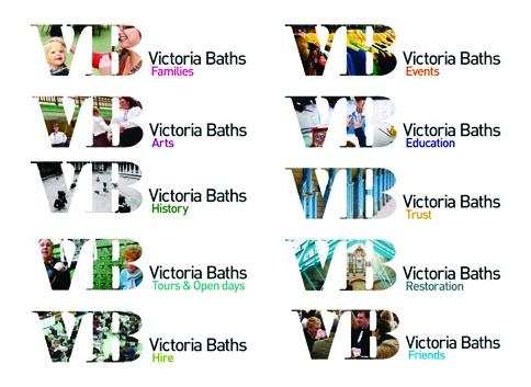 /c/k/i/DW_baths.jpg