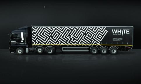 /e/c/y/DW_truck.jpg