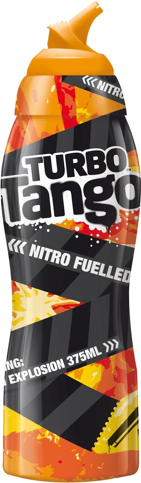 /y/s/i/Tango_Turbo.jpg