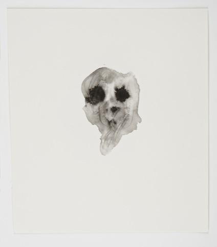 Whitney McVeigh, Identity IV