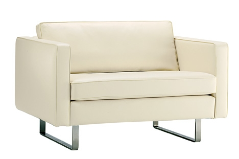 /g/p/u/59th_St_armchair_cream.jpg