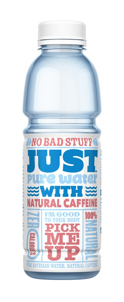 /e/n/c/Just_Water_Bottle.jpg