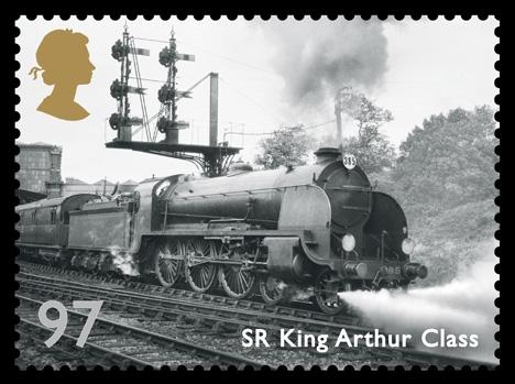 /p/p/n/Railway_stamp_image.jpg