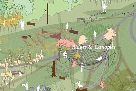/q/h/x/WMT_Wild_Kingdom_canopy_WEB.jpg