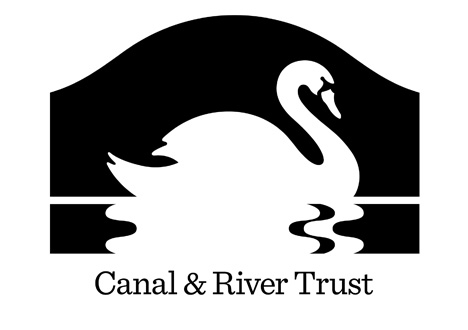 /k/q/l/CanalRiver_Trust_Logo_2__2_.jpg
