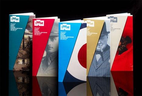 /u/w/v/IWM_DL_Leaflets.jpg
