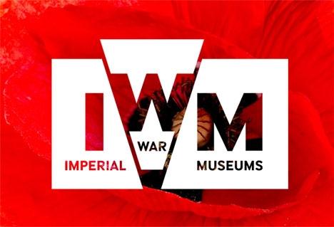 /y/w/i/IWM_logo_poppy.jpg