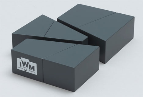 /r/l/a/IWM_tangram_logo.jpg