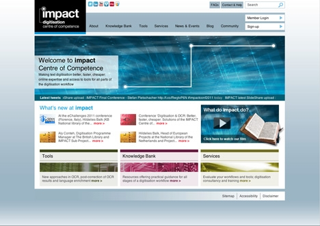 /m/d/w/Impact_screenshot2.jpg