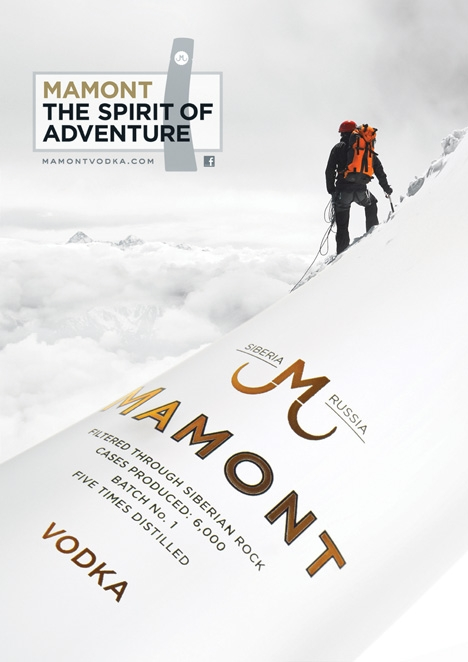 /f/e/l/Mamont_ascent_6_.jpg
