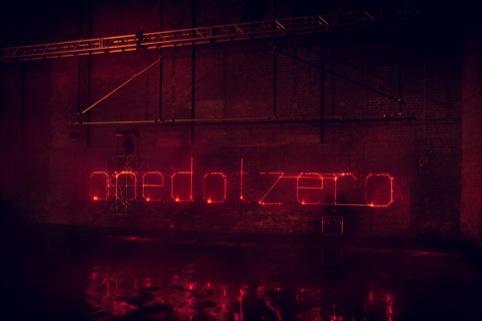 OneDotZero