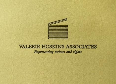 /l/v/l/VHA_logo.jpg