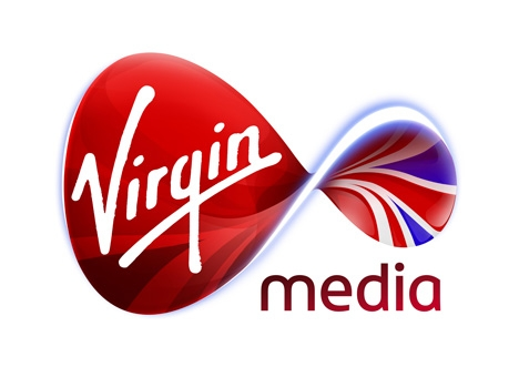 /a/w/n/Virgin_Media_Union_logo_on_.jpg