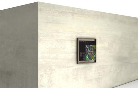 /x/x/c/Wall_mounted.jpg