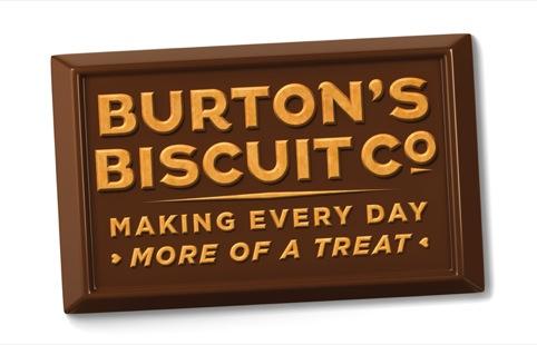 Burton's Biscuit Company