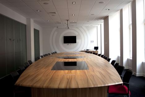 /i/k/s/Copy___Boardroom.jpg