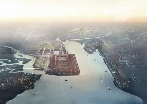 /f/d/r/Estuary_Aerial_Credit_Foste.jpg