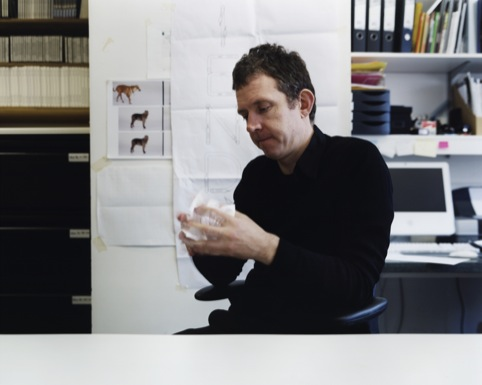 Copyright Martin Creed Courtesy the artist and Hauser and Wirth Photo Jason Schmidt