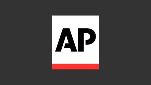 New AP identity
