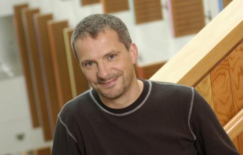 Ian Wormleighton
