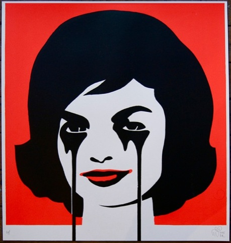 John F Kennedy's Nightmare