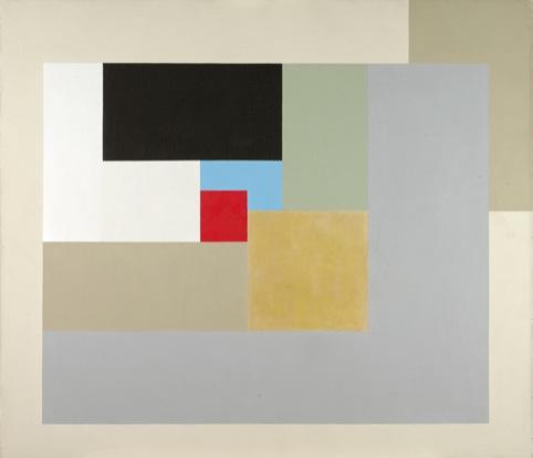 Nicholson,  1937 painting