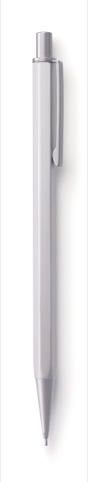 Sharp-point pen
