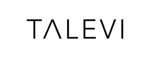 Talevi logo