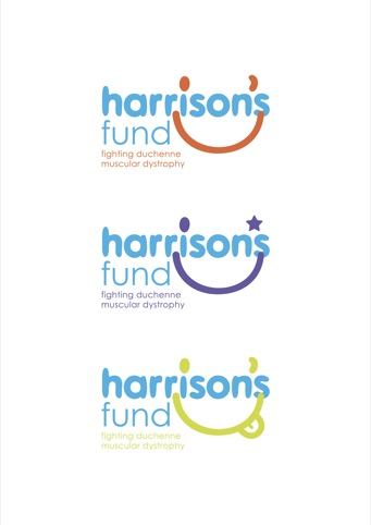 Harrison's Fund logo