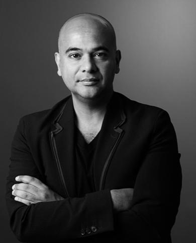 Daljit Singh