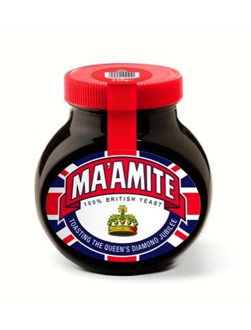 Maamite