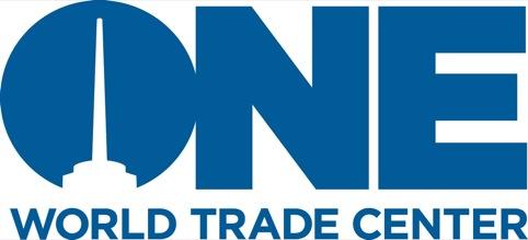 One World Trade Center identity