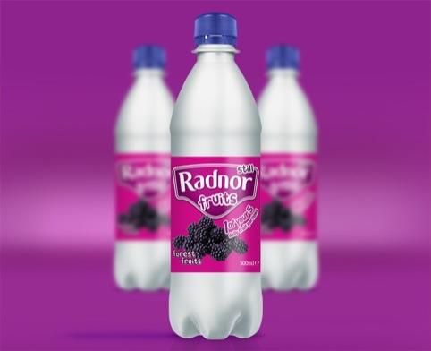 Radnor Hills Water