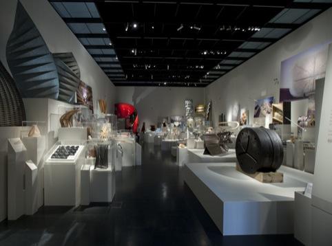 Heatherwick Studio: Designing the Extraordinary