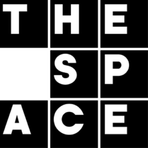 The Space identity by Intro Partnership