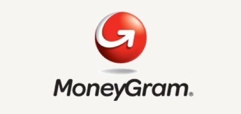 MoneyGram identity
