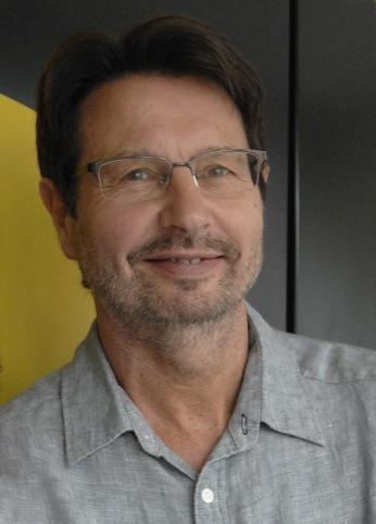 Jack Pearce