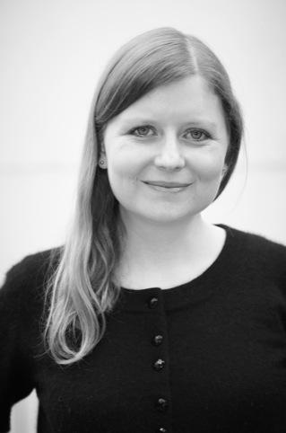 Rachel Smith, partner, Smith