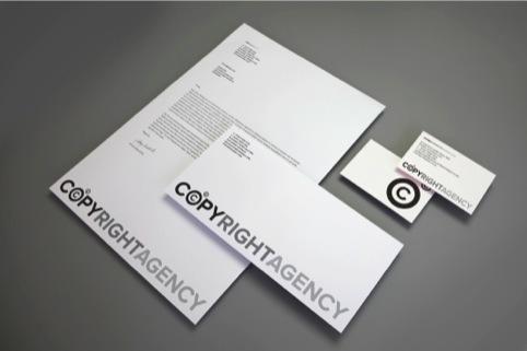 Copyright Agency