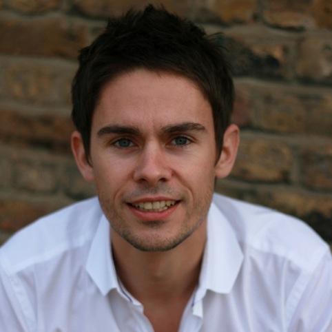 Steve James Royle
