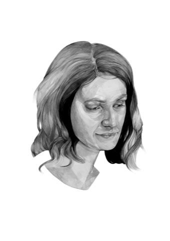 Debbie Powell Kate Copeland